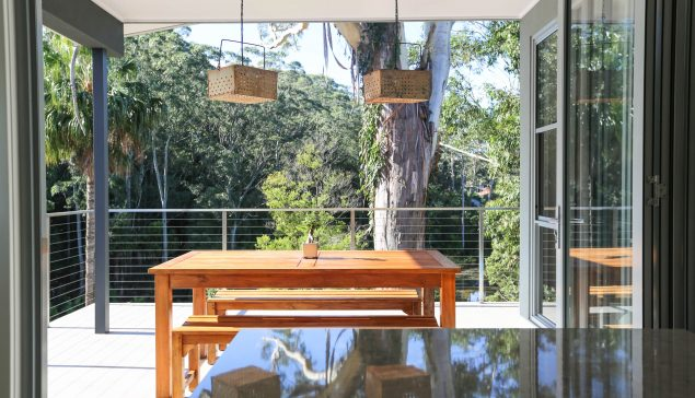 Rocksalt Interiors - Residential Floor Plan Design Central Coast, New South Wales