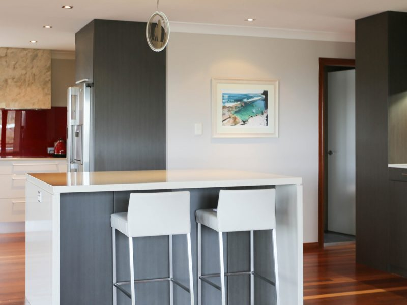 Rocksalt Interiors - Residential Interior Exterior Designs Central Coast, New South Wales.