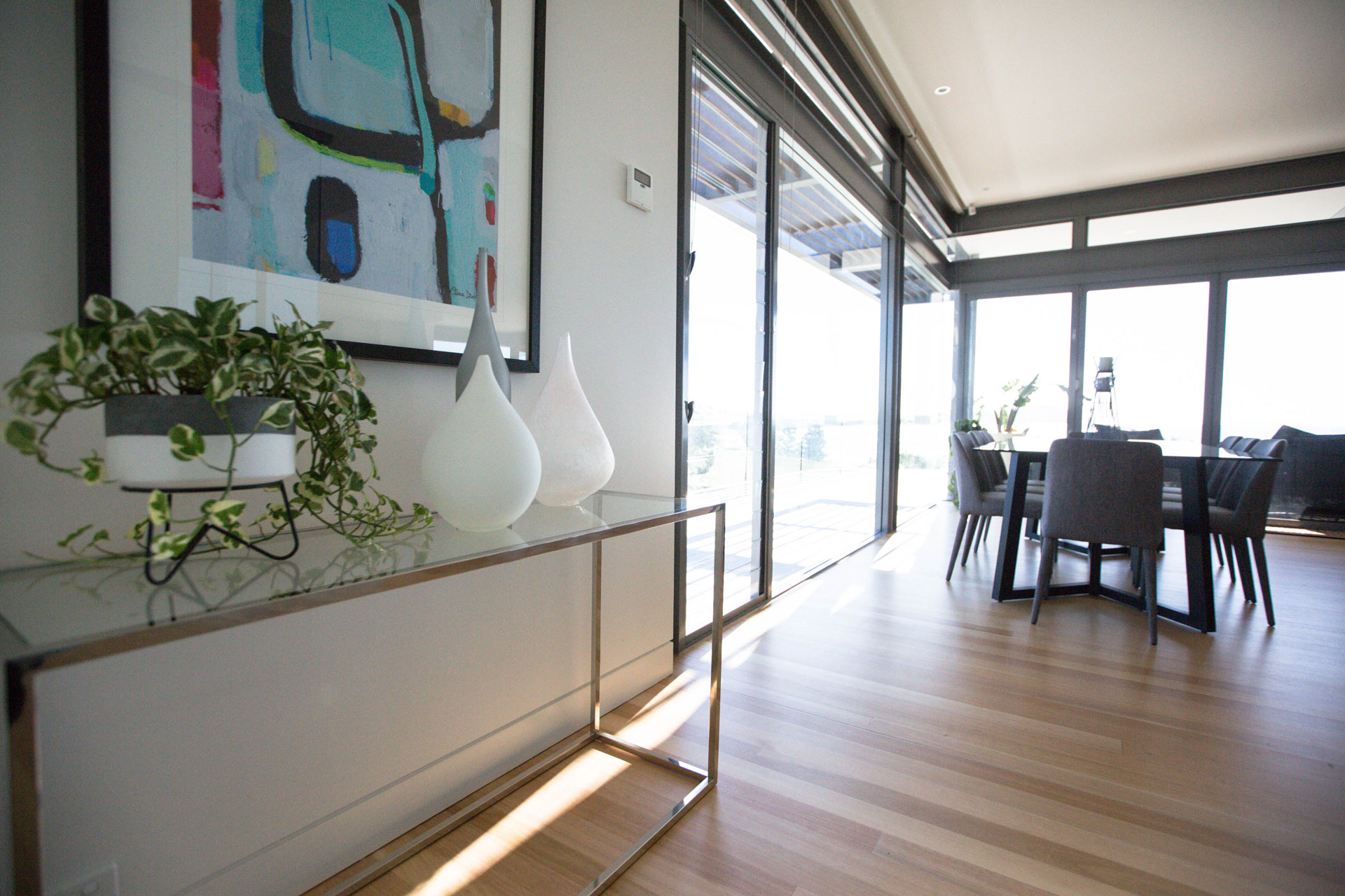Rocksalt Interiors - Residential Interior Exterior Designs Central Coast, New South Wales