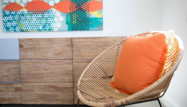 Rocksalt Interiors - Waves - Blue BayRocksalt Interiors - Residential Interior Exterior Designs Central Coast, New South Wales.