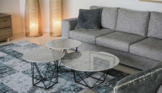 Rocksalt Interiors - Residential Interior Exterior Designs Central Coast, New South Wales.